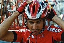 Gian Matteo Fagnini.jpg