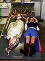 Giant squid with Clyde Roper.jpg
