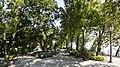 Giardini del Balio - panoramio.jpg