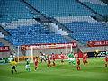 Gibralter V Ireland, 4 September 2015 (10).JPG
