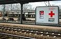 Gießen station - Prima Blut.jpg