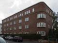 Giessen Wilhelmstrasse 67-71 61774.png