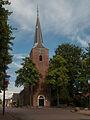 Gieten, de Hervormde kerk RM16128 foto4 2014-07-12 17.48.jpg