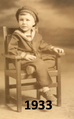 Gil as a child in 1933.png