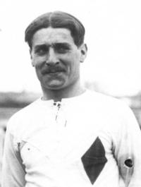 Gilbert Brutus le 23 avril 1911.png
