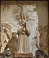 Gillis van den Vliete - Funeral monument of Cardinal Andrew of Austria.jpg