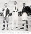 Gimnasia y Esgrima - Independiente Rivadavia (1923).png