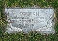 Ginzton gravestone.jpg