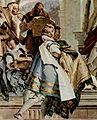 Giovanni Battista Tiepolo 031.jpg