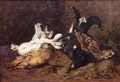 Giovanni Segantini – Natura morta con cacciagione.tiff