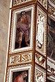Giovanni da san giovanni, i quattro santi coronati, 1623 circa, 01,1.jpg