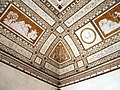 Giovanni da udine, storie della ninfa callisto, 1537-40, 14.jpg