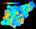 Gipuzkoa Crecimiento 1998-2008.png