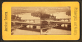 Girard Avenue bridge, from Robert N. Dennis collection of stereoscopic views 3.png