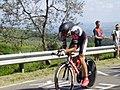 Giro Ditalia 5 (14123800).jpg