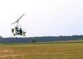 Girocóptero 240509 13.JPG