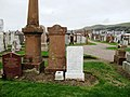 Girvan Doune Graves Simpson Ross Lafferty.jpg