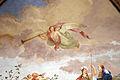 Giuseppe Antonio Fabbrini con Minerva che presenta Pietro Leopoldo alla Toscana 02.JPG