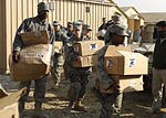 Giving back to the people of Afghanistan DVIDS233529.jpg