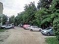 Gjorche Petrov, Skopje, Macedonia (FYROM) - panoramio (32).jpg