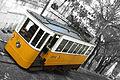 Glória Funicular.jpg