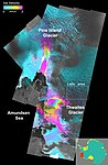 Glacier speed West Antarctica ESA373044.jpg