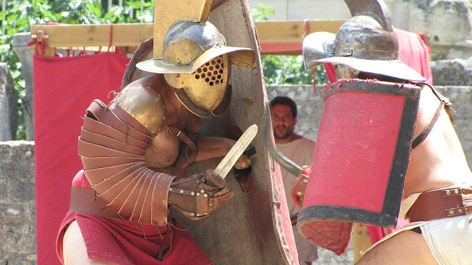 Gladiateur arène de Arles.jpg