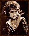 Gladys Walton The Blue Book of the Screen.jpg