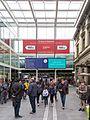 Glasdach am Bahnhof Winterthur IMG 2770.jpg