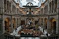 Glasgow-kelvingrove-museum-hall-1.JPG