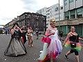 Glasgow Pride 2018 79.jpg
