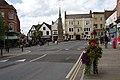 Glastonbury (15369605573).jpg