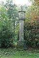 Gleichenberg Dorf - Bildstock 72763.jpg