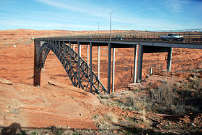 Glen Canyon Bridge Arizona DSC 1722 ad.jpg