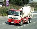 Glendinning W493TFJ.jpg