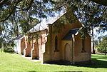 Glenlyon Anglican Church 004.JPG
