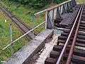Glincz, Wiadukt kolejowy - fotopolska.eu (319956).jpg