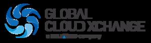 Global Cloud Xchange - Image: Global Cloud Xchange Logo