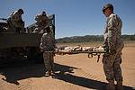 Global Medic 2011 and Warrior 91 11-01 110520-F-HV225-092.jpg