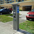 Global Parking Solutions Metropolis Pay-By-Plate terminal.jpg