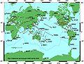 Global plate motion.jpg