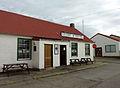 Globe Tavern (Stanley, Falkland Islands).jpg