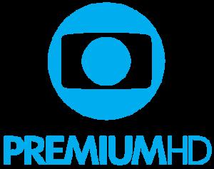 TV Globo Portugal - Image: Globo Premium logo 2017