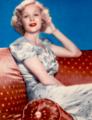 Gloria Stuart color portrait (1937).png