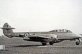 Gloster Meteor T.7 WA743 610.L RWY 03.53 edited-2.jpg