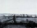Gloucester smallpox epidemic, 1896; the isolation hospital Wellcome V0031474.jpg
