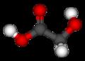 Glycolic acid3d.png