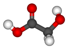 Ethylene glycol poisoning - Wikipedia