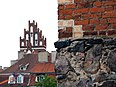 Image: Gniew1-1.jpg (row: 0 column: 3 )