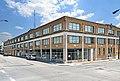 Goad Motor Company Building, San Antonio, Texas.jpg
